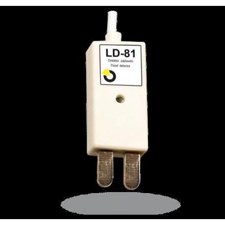 LD-81