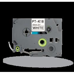 PT-TAPE18-BW