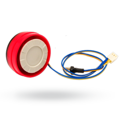 ACM-OS360