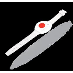 JA-187J